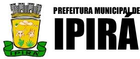 Prefeitura Municipal de Ipirá